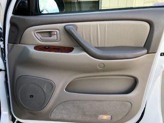 2005 Toyota Tundra Ltd LINDON, UT 38