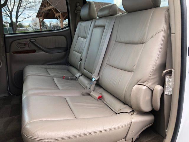 2005 Toyota Tundra Ltd LINDON, UT 11