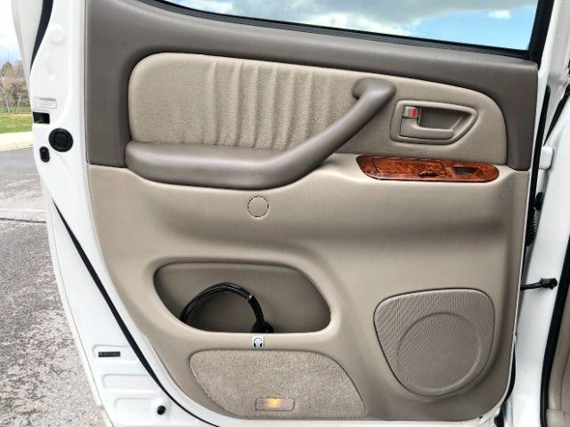 2005 Toyota Tundra Ltd LINDON, UT 15