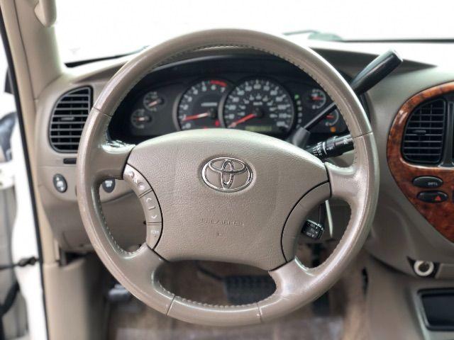 2005 Toyota Tundra Ltd LINDON, UT 21