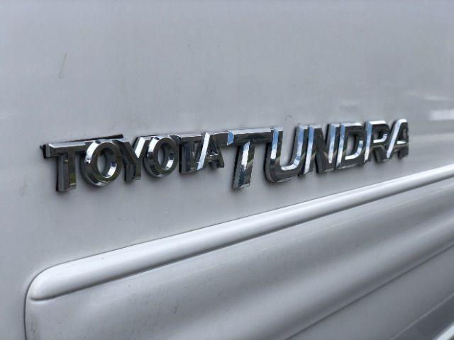2005 Toyota Tundra Ltd LINDON, UT 28