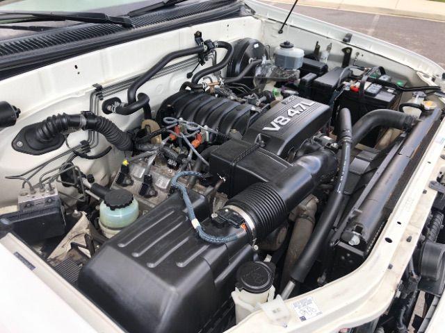 2005 Toyota Tundra Ltd LINDON, UT 30