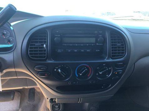 2005 Toyota Tundra SR5 | Oklahoma City, OK | Norris Auto Sales (NW 39th) in Oklahoma City, OK