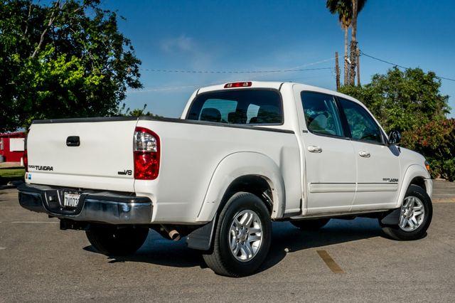 ... 2005 Toyota Tundra SR5 Reseda, ...