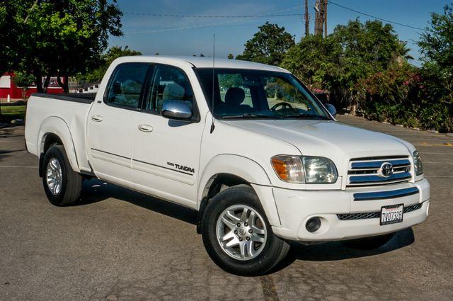 2005 Toyota Tundra SR5 Reseda, CA 38