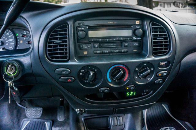 2005 Toyota Tundra SR5 Reseda, CA 22