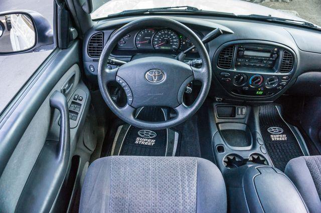 2005 Toyota Tundra SR5 Reseda, CA 19