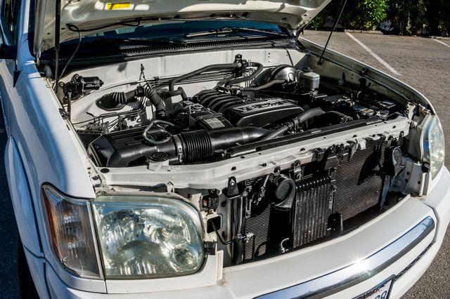 2005 Toyota Tundra SR5 Reseda, CA 31
