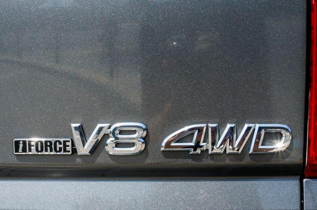 2005 Toyota Tundra Ltd 4WD - CAMPER - TOW PKG Reseda, CA 45