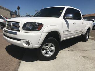 2005 Toyota Tundra SR5 in San Diego CA, 92110