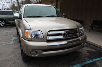 2005 Toyota Tundra in Shavertown, PA