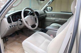 2005 Toyota Tundra SR5  city PA  Carmix Auto Sales  in Shavertown, PA