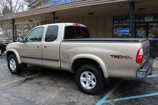 2005 Toyota Tundra SR5  city PA  Carmix Auto Sales  in Shavertown, PA