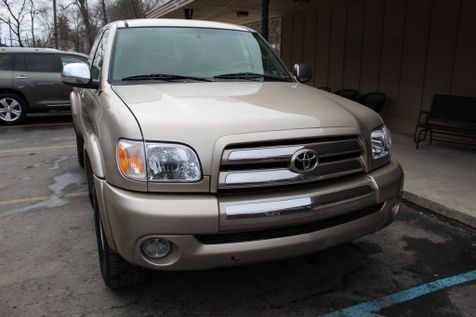 2005 Toyota Tundra SR5 in Shavertown