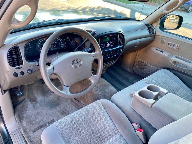 2005 Toyota TUNDRA SR5 99K MLS AUTOMATIC SR5 SERVICE RECORDS in Van Nuys, CA 91406