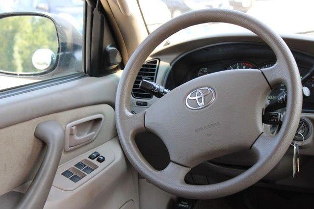2005 Toyota Tundra SR5 St. Louis, Missouri 12