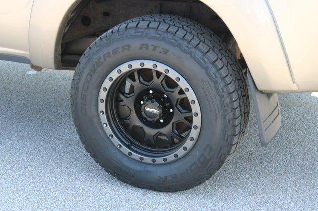2005 Toyota Tundra SR5 St. Louis, Missouri 19