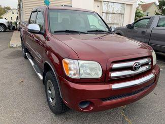 2005 Toyota Tundra SR5  city MA  Baron Auto Sales  in West Springfield, MA