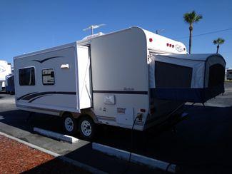 2005 Trail Lite Bantam 22S  city Florida  RV World Inc  in Clearwater, Florida