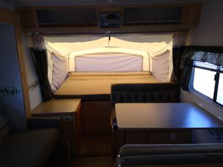 2005 Trail Lite Bantam 22S  city Florida  RV World Inc  in Clearwater, Florida