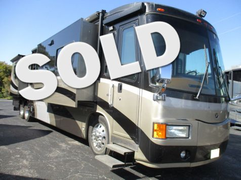 2005 Travel Supreme 42DSO4  in Hudson, Florida