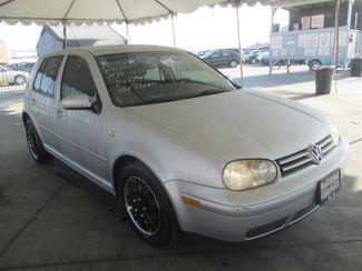 2005 Volkswagen Golf GL Gardena, California 3