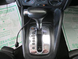 2005 Volkswagen Golf GL Gardena, California 7