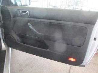 2005 Volkswagen GTI 1.8T Gardena, California 12