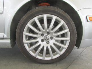 2005 Volkswagen GTI 1.8T Gardena, California 13