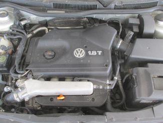 2005 Volkswagen GTI 1.8T Gardena, California 14