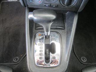 2005 Volkswagen GTI 1.8T Gardena, California 7