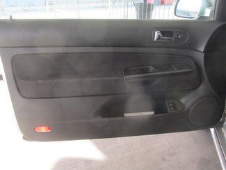 2005 Volkswagen GTI 1.8T Gardena, California 9