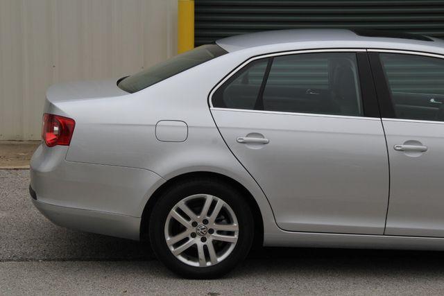 2005 Volkswagen Jetta in Jacksonville FL, 32246