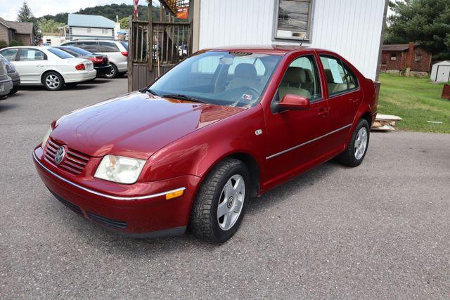 2005 Volkswagen Jetta GL in Lock Haven, PA 17745