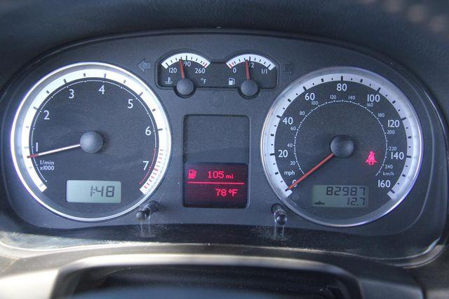 2005 Volkswagen Jetta GLI Santa Clarita, CA 17