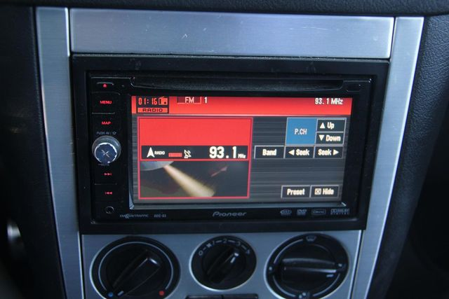 2005 Volkswagen Jetta GLI Santa Clarita, CA 20