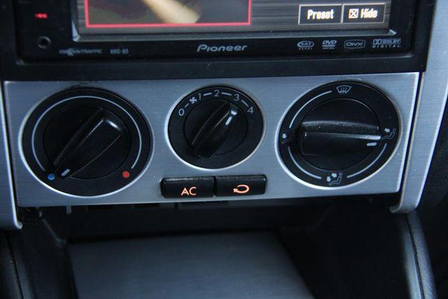 2005 Volkswagen Jetta GLI Santa Clarita, CA 21