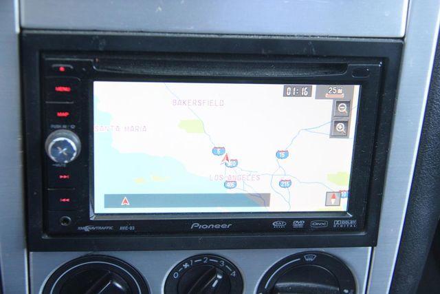 2005 Volkswagen Jetta GLI Santa Clarita, CA 19