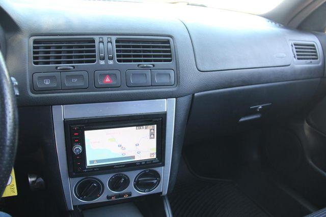 2005 Volkswagen Jetta GLI Santa Clarita, CA 18