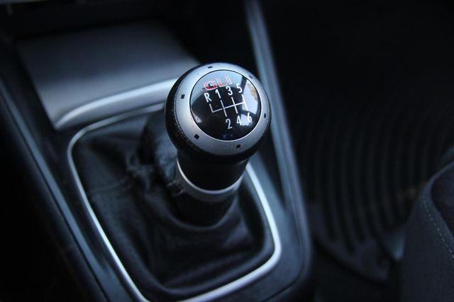 2005 Volkswagen Jetta GLI Santa Clarita, CA 22