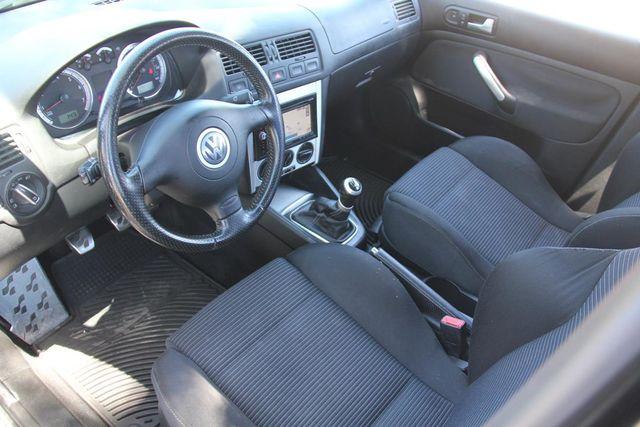 2005 Volkswagen Jetta GLI Santa Clarita, CA 8