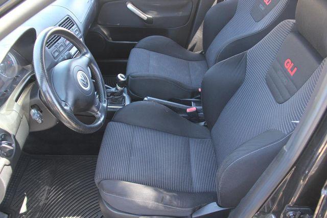 2005 Volkswagen Jetta GLI Santa Clarita, CA 13