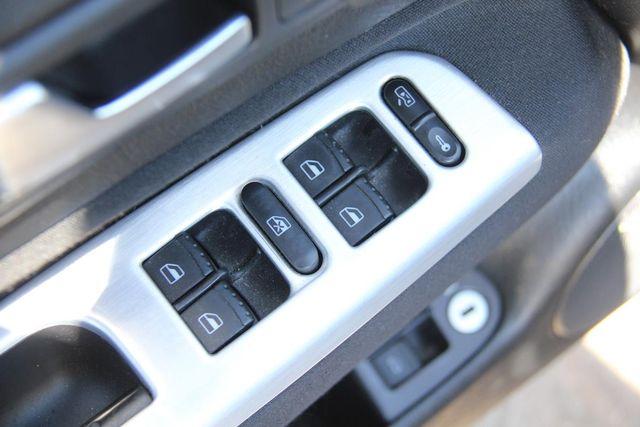 2005 Volkswagen Jetta GLI Santa Clarita, CA 24