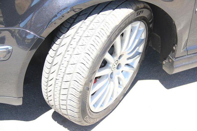 2005 Volkswagen Jetta GLI Santa Clarita, CA 32