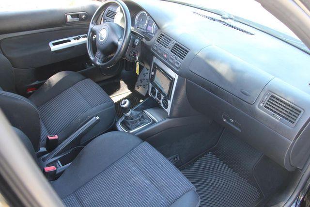 2005 Volkswagen Jetta GLI Santa Clarita, CA 9