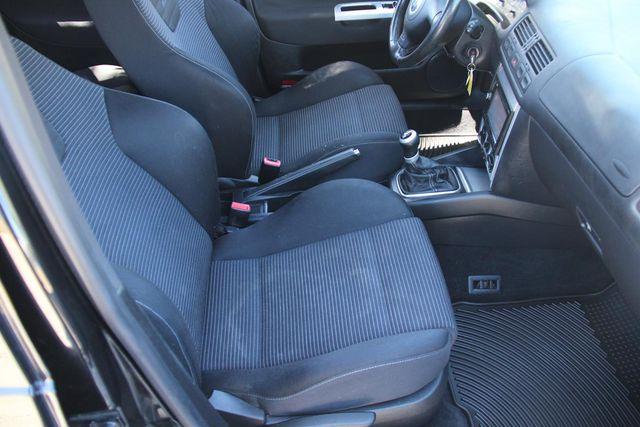 2005 Volkswagen Jetta GLI Santa Clarita, CA 14