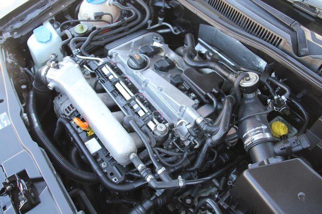 2005 Volkswagen Jetta GLI Santa Clarita, CA 30