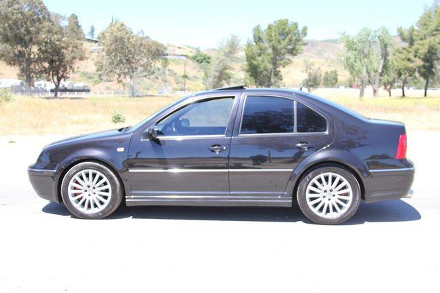 2005 Volkswagen Jetta GLI Santa Clarita, CA 11
