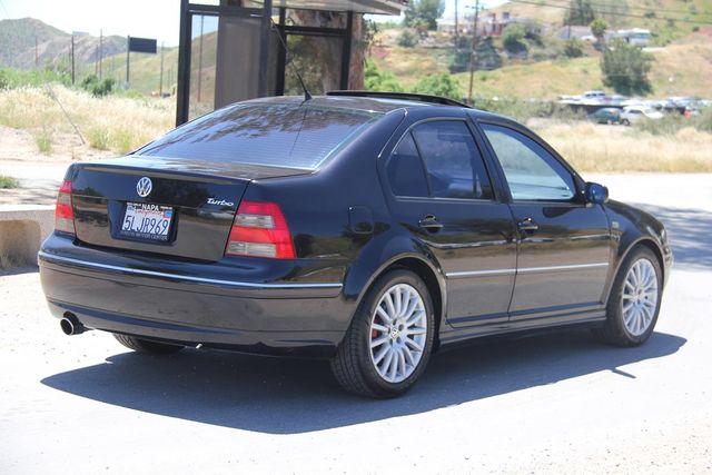 2005 Volkswagen Jetta GLI Santa Clarita, CA 6