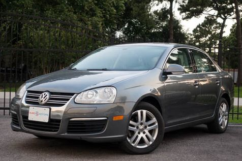 2005 Volkswagen Jetta  in , Texas